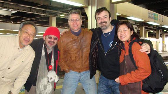 20090217-2.jpg